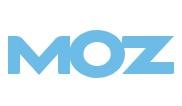 MOZ全站分析