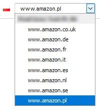 重磅!亚马逊波兰站点正式向全球卖家开放注册